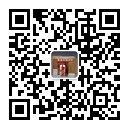 mmqrcode1524470432416.png